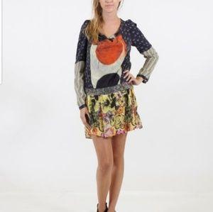 Desigual  dress size Medium